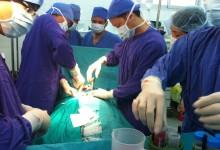 Bác sĩ Toàn