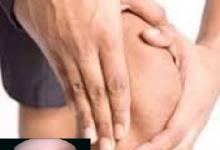Rách sụn chêm – chẩn đoán và điều trị