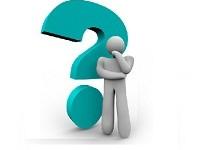Những câu hỏi nào nên hỏi Bác sĩ trước khi quyết định phẫu thuật (?)