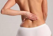 Đau thắt lưng: chẩn đoán và điều trị